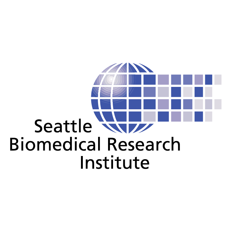 free vector Seattle biomedical research institute