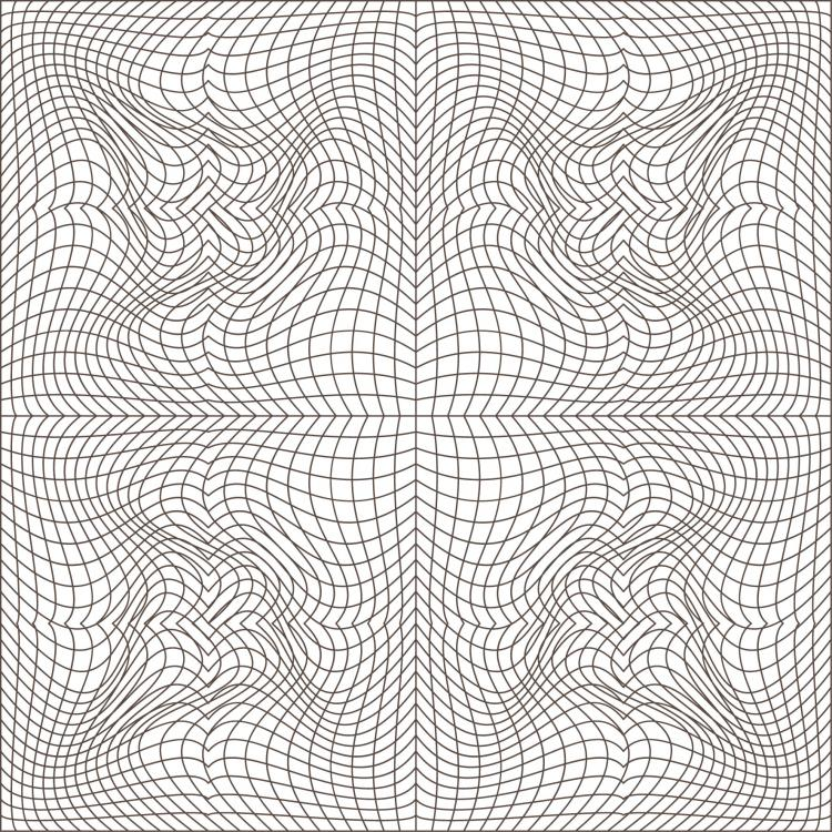 Security Pattern 01 Vector Free Vector 4vector