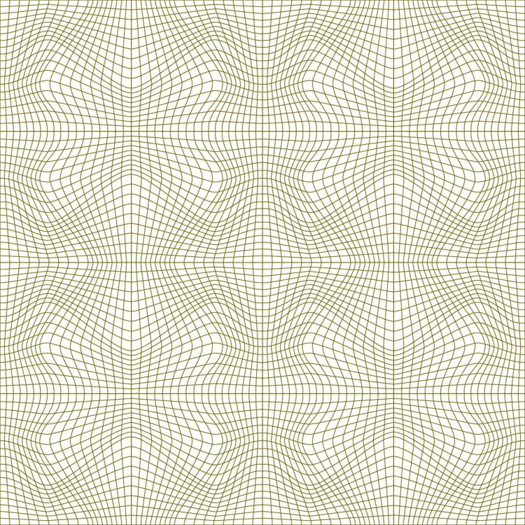 free vector Security pattern 01 vector