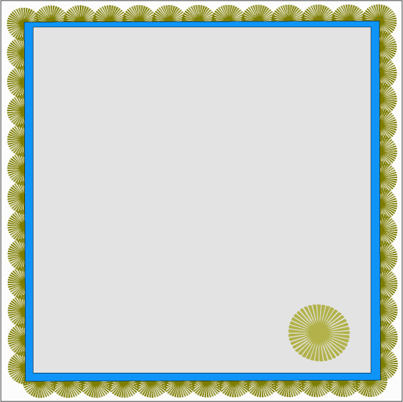 free vector Security pattern vector