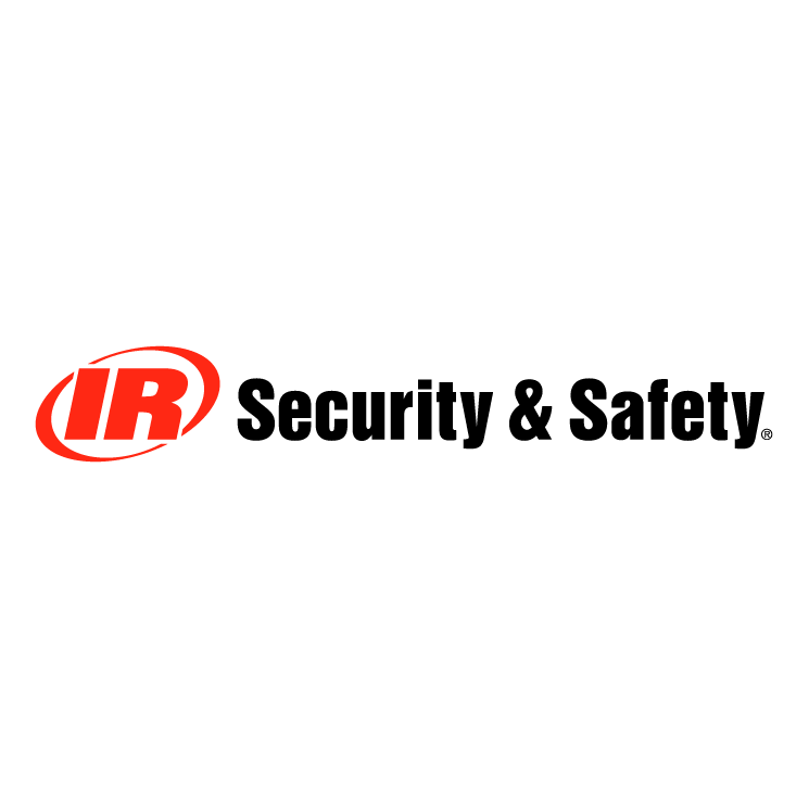 free vector Security safety