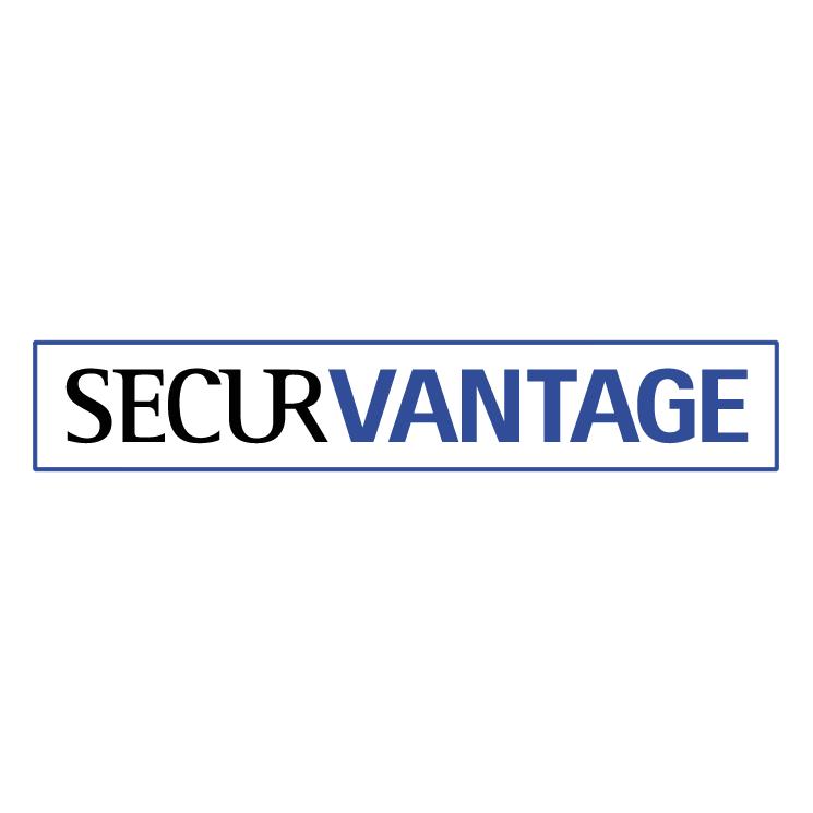 free vector Securvantage