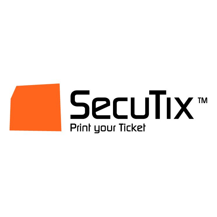 free vector Secutix