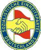 free vector Sed Logo clip art