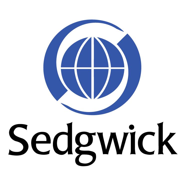 free vector Sedgwick 1