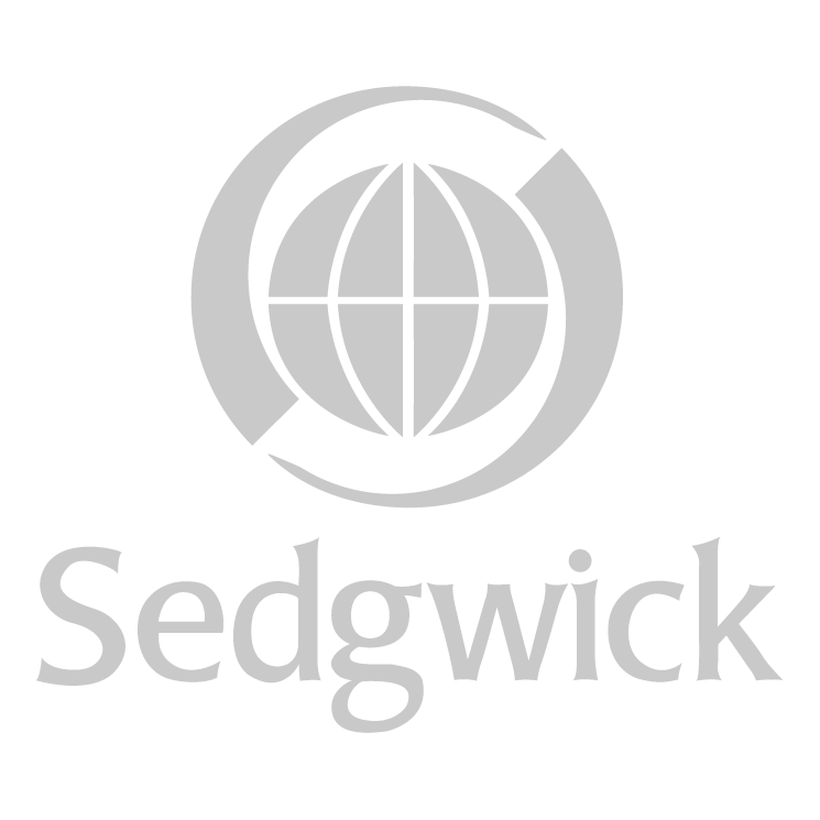 free vector Sedgwick