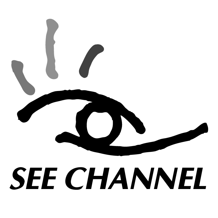 free vector See channel