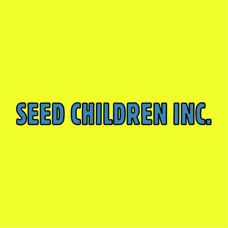 free vector Seed children