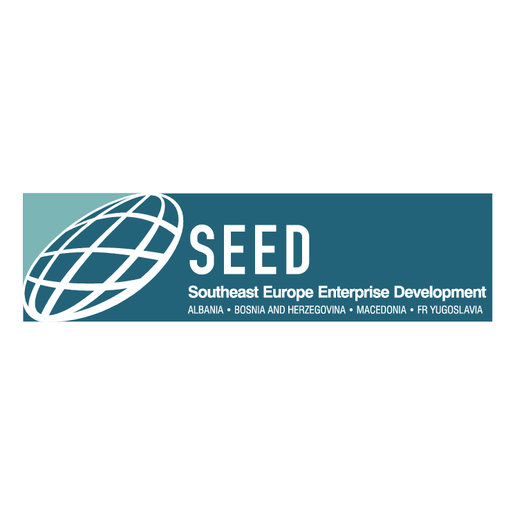 free vector Seed