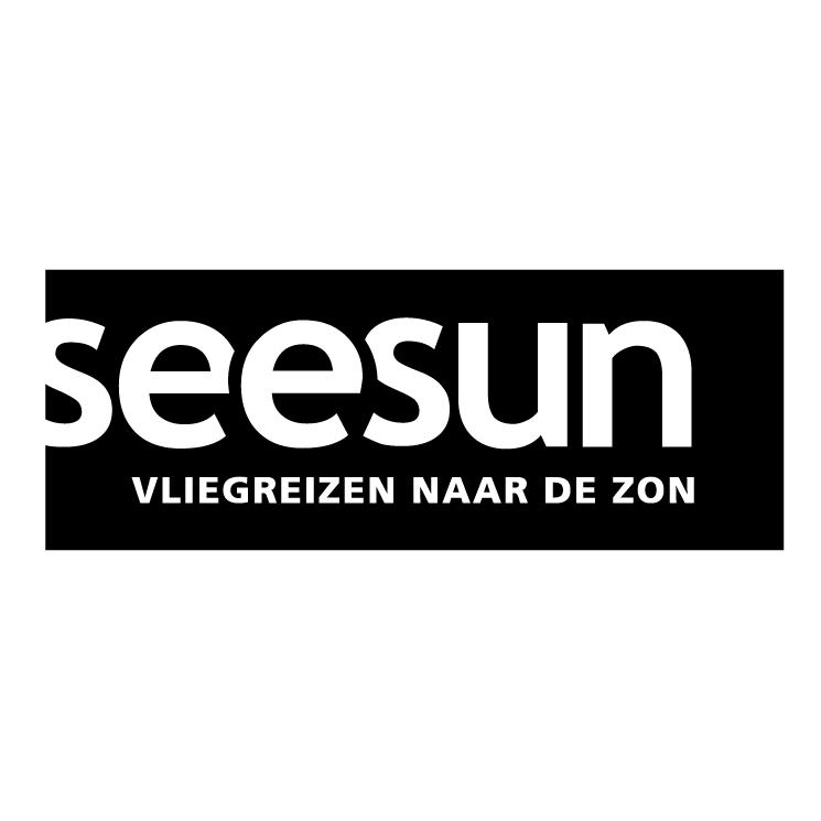 free vector Seesun