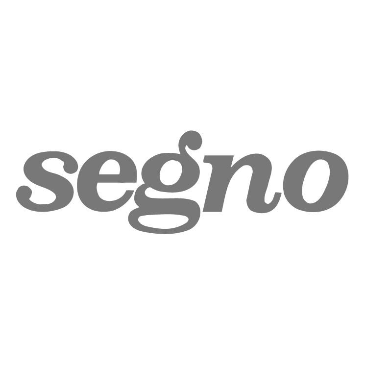 free vector Segno