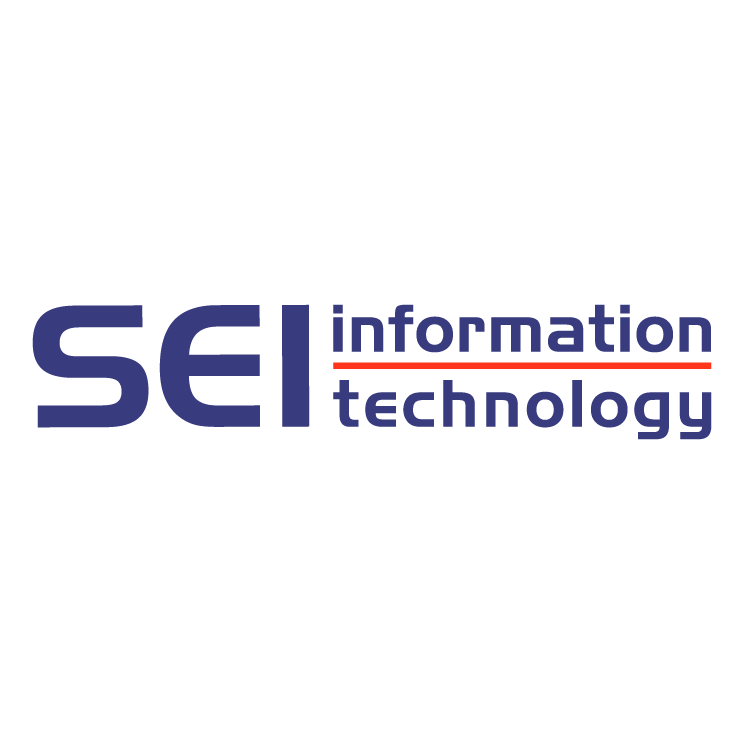 Information Technology Pdf File Download