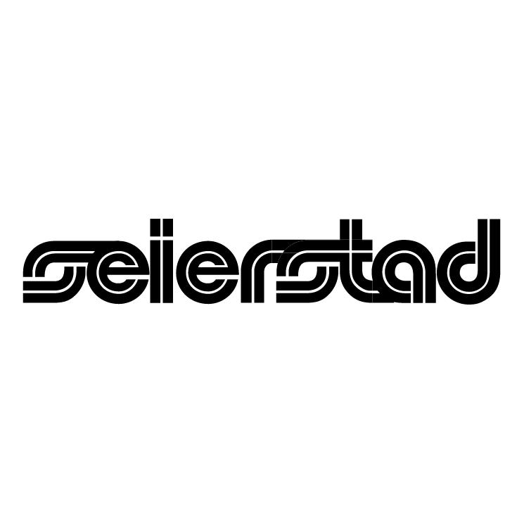 free vector Seierstad pele