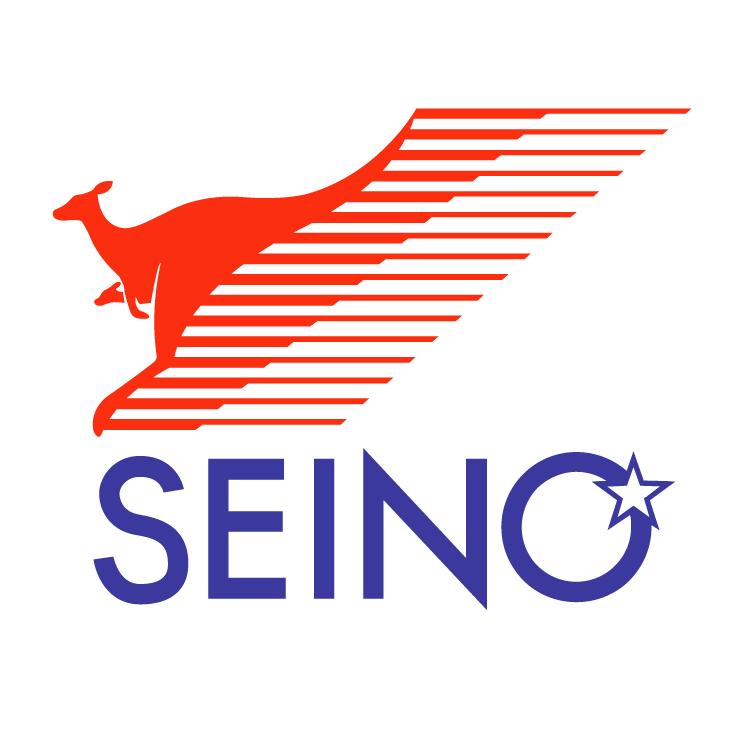 free vector Seino transportation