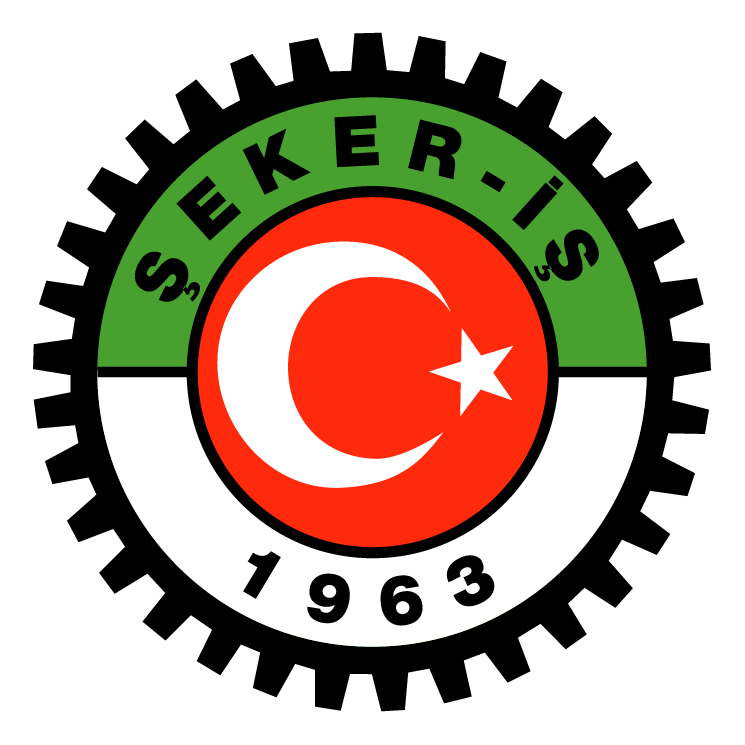 free vector Sekir is