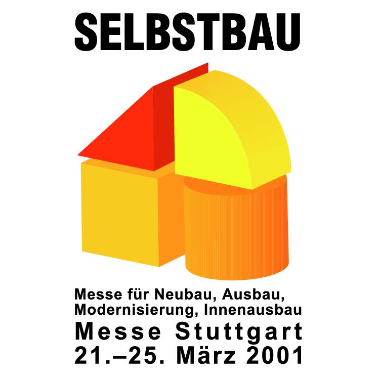 free vector Selbstbau