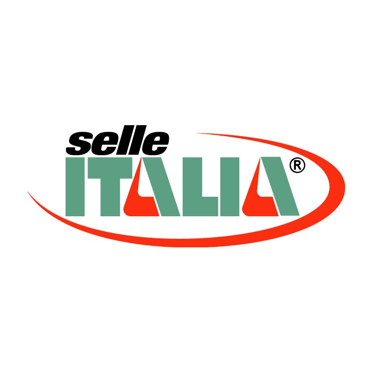 free vector Selle italia