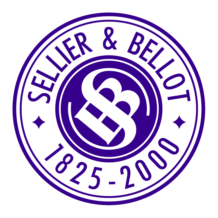 free vector Sellier bellot