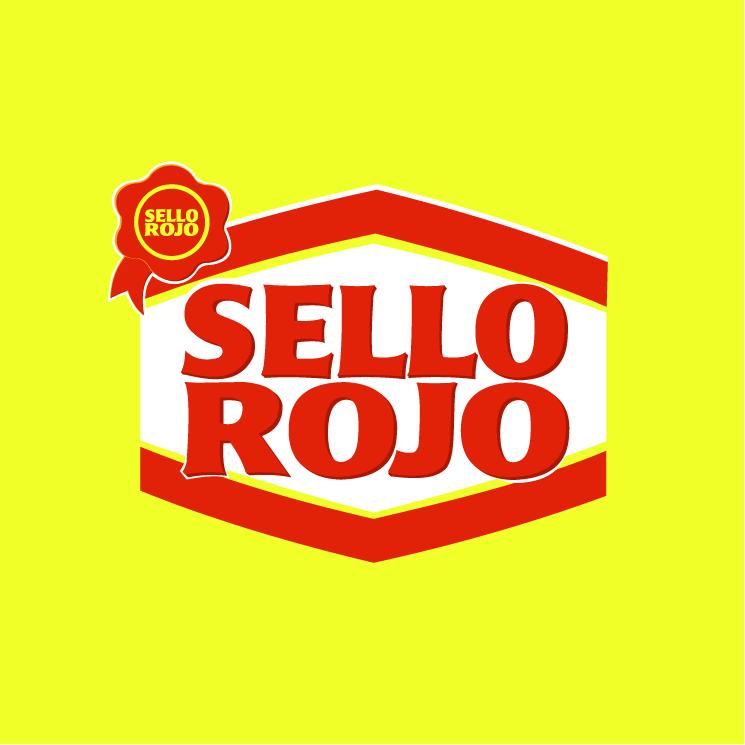 Sello Vector Png Sello Rojo Vector