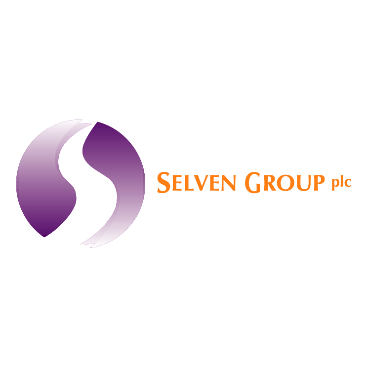 free vector Selven group