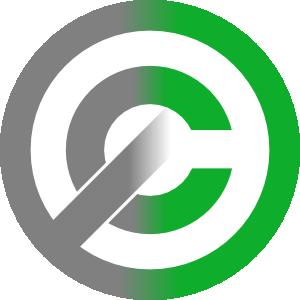 free vector Semipd Icon clip art