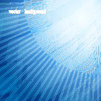 free vector Sense of science and technology background vector 1