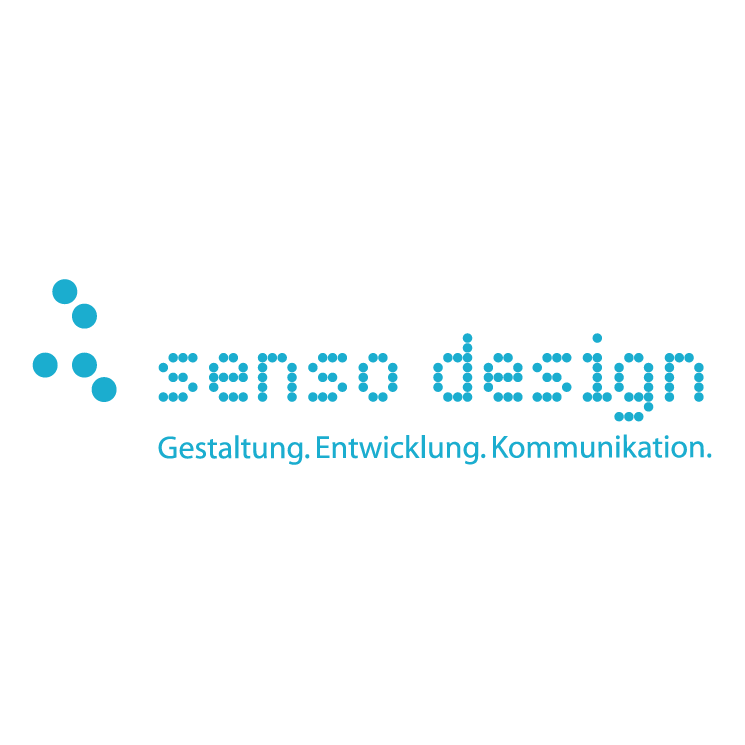 free vector Senso design