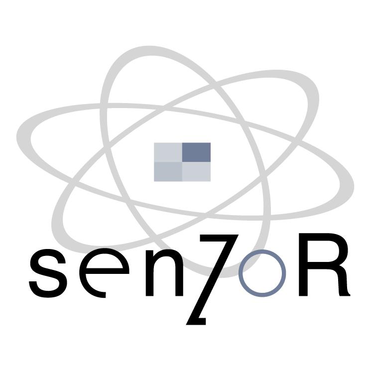 free vector Senzor 0