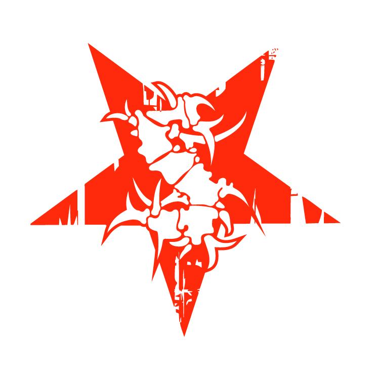free vector Sepultura 0