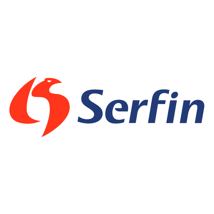 free vector Serfin