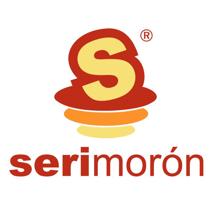 free vector Serimoron