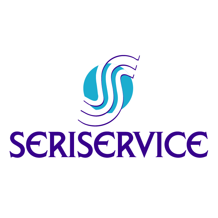 free vector Seriservice