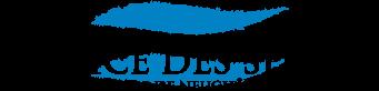 free vector Service des Sports logo