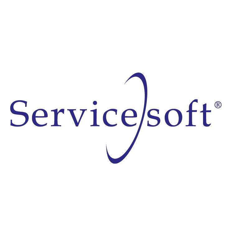free vector Servisoft