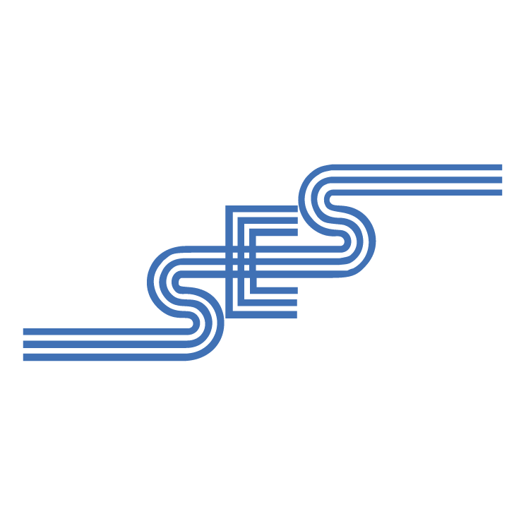 free vector Ses 1
