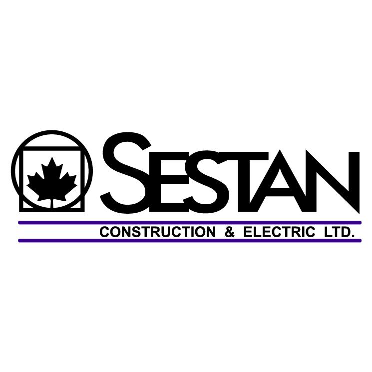 free vector Sestan ltd