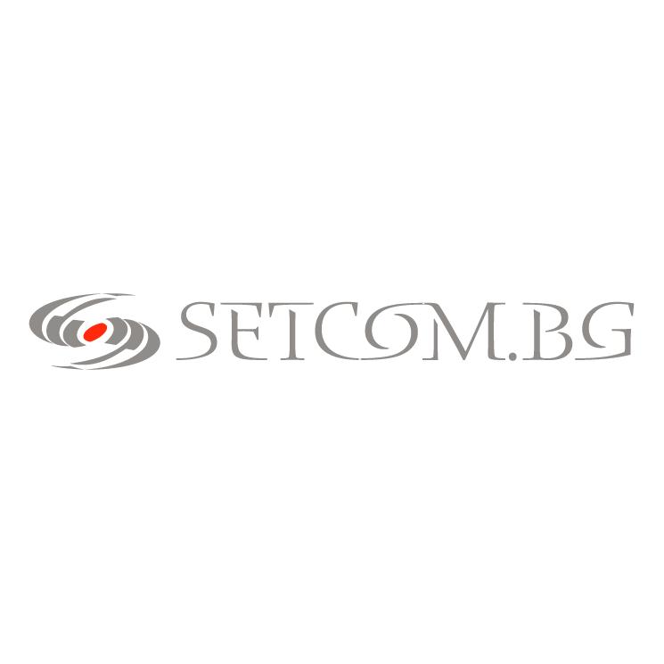 free vector Setcombg