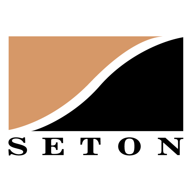 free vector Seton 0