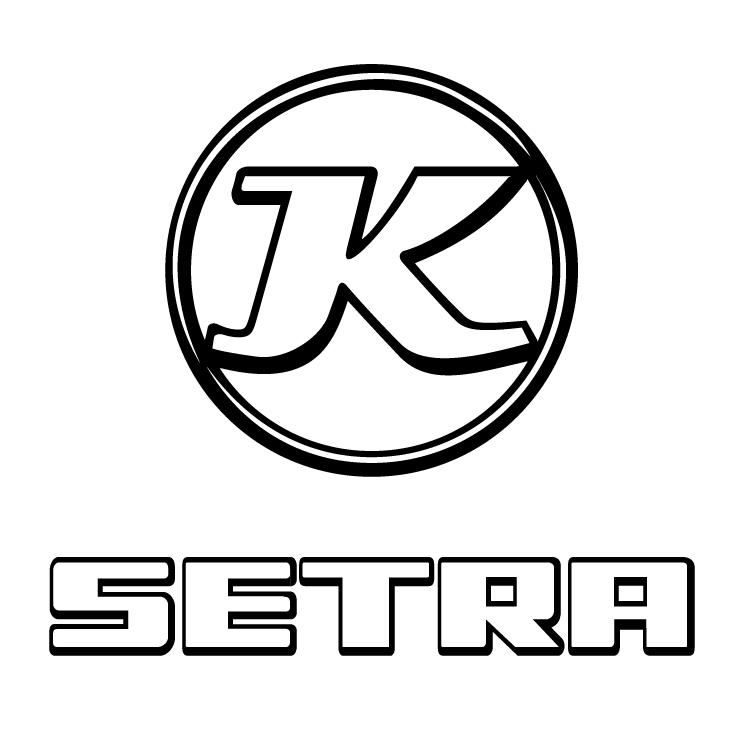 free vector Setra 0