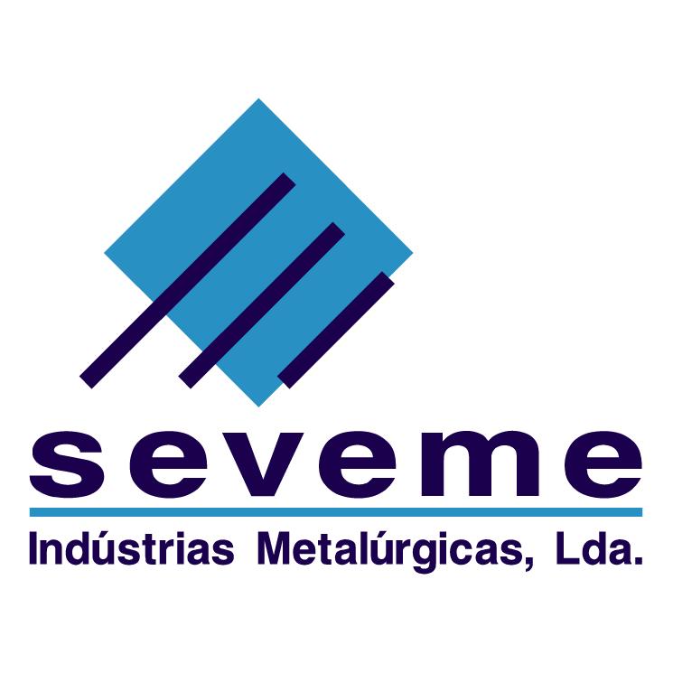 free vector Seveme