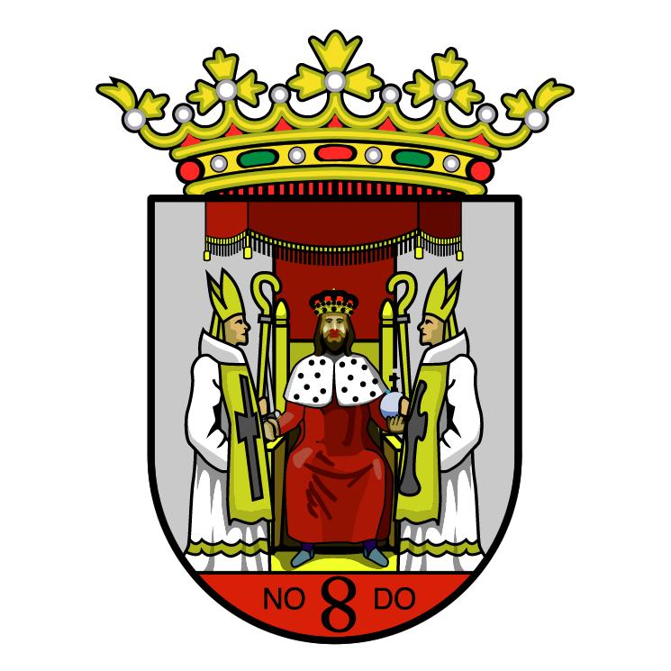 free vector Sevilla