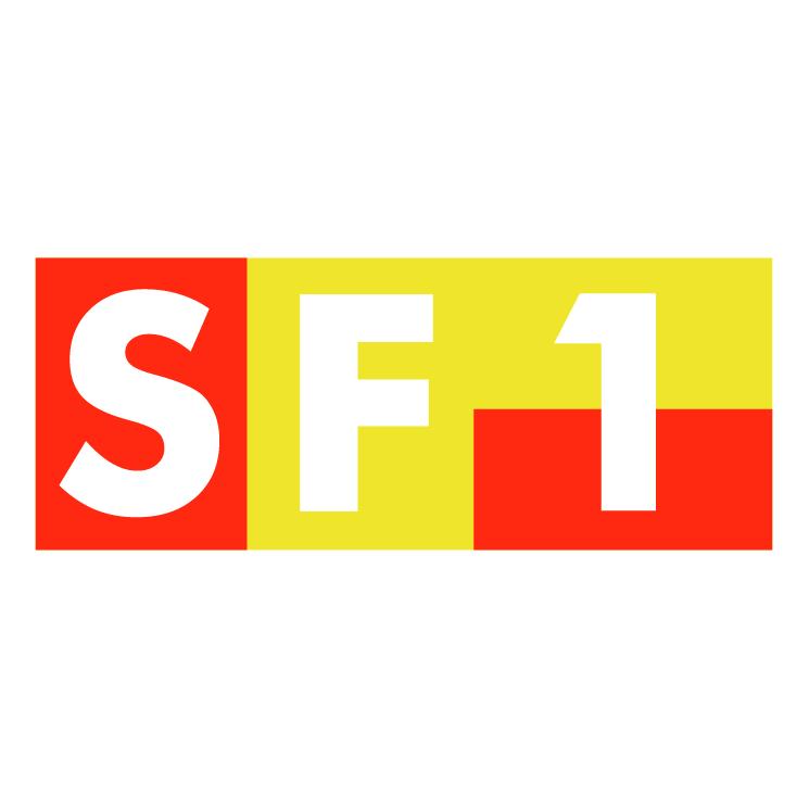 free vector Sf 1