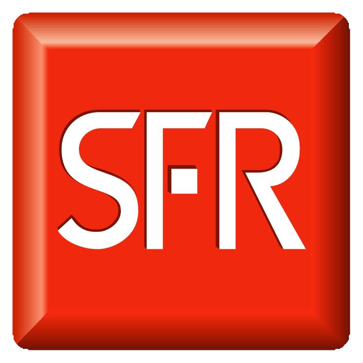 free vector Sfr 0