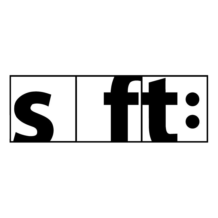 free vector Sft