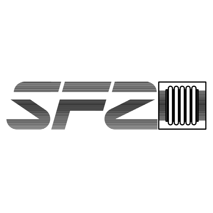 free vector Sfz 0