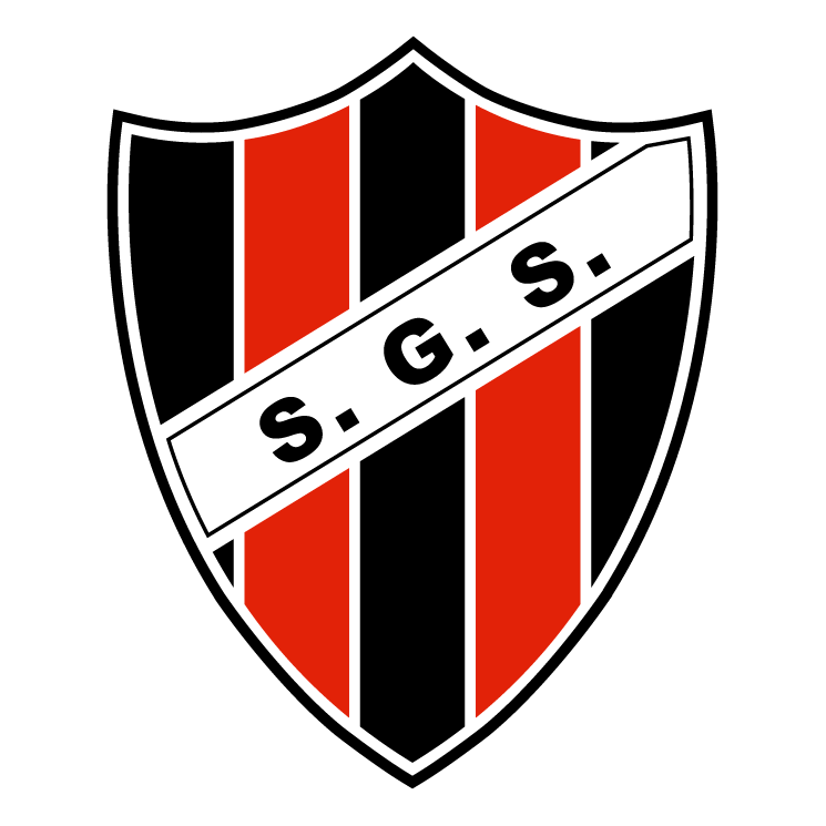 free vector Sg sacavenense