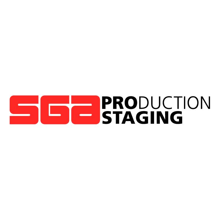 free vector Sga 1