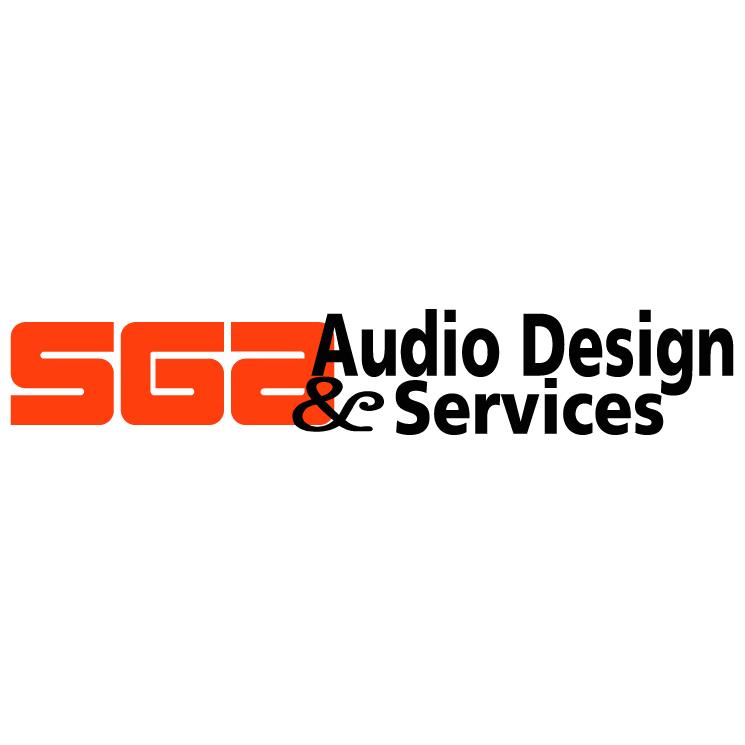 free vector Sga