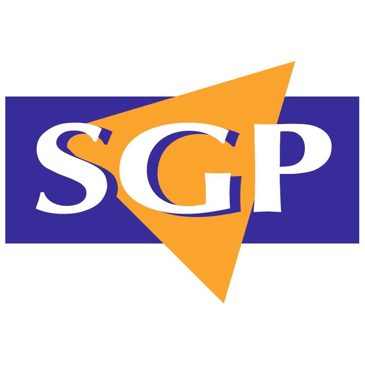 free vector Sgp 0