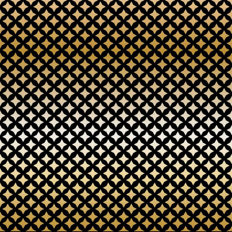 free vector Shading pattern background 03 vector